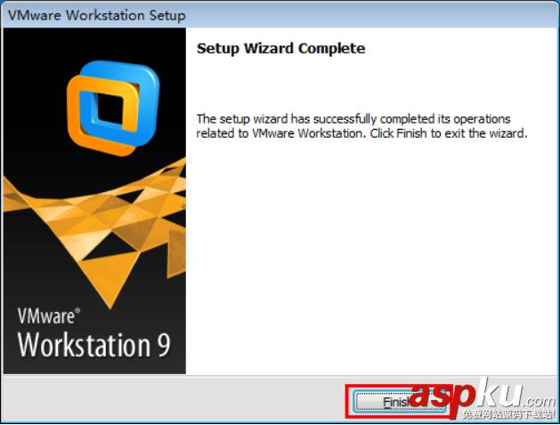 VMware,workstation,安装教程,VMware安装教程,workstation安装教程