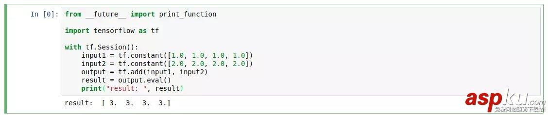 docker,tensorflow,gpu,docker安装部署